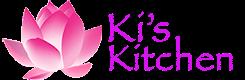 Ki's Kitchen
