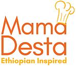 Mama Desta