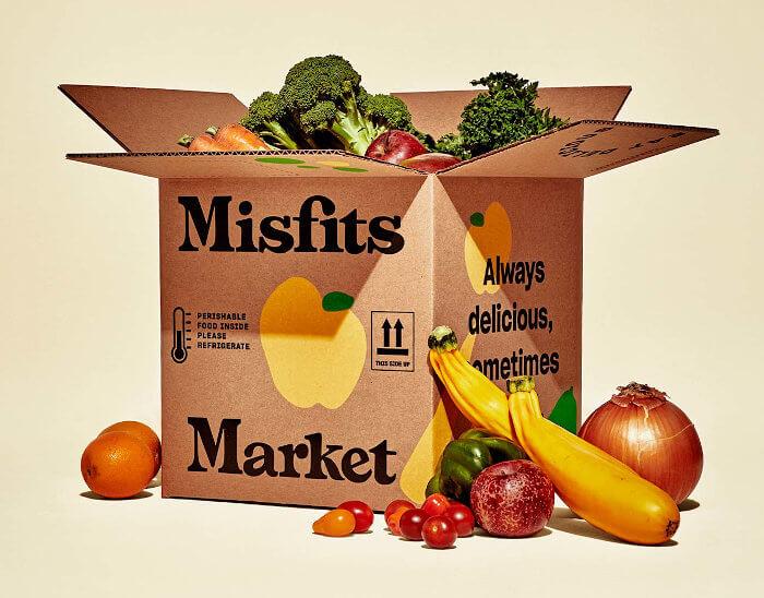 Mischief Box